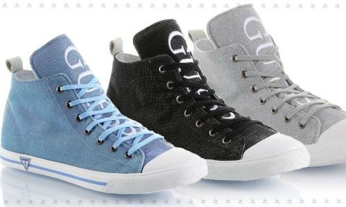 guess-scarpe-sneakers-7