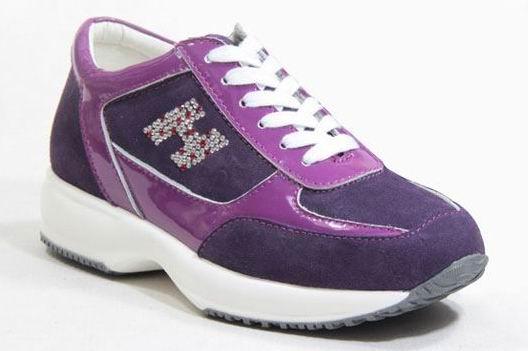 hogan scarpe74