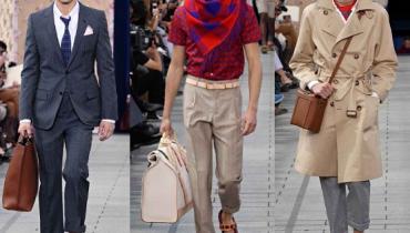 louis-vuitton-moda-uomo-primavera-estate-2012