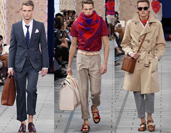 louis-vuitton-moda-uomo-primavera-estate-2012