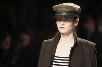 max-mara-sfila-al-milano-moda-donna-autunno-inverno-2012-2013