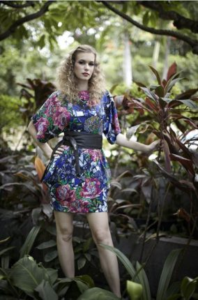 pamArch-london-SS12-campaign