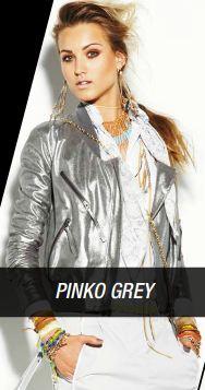 pinko-grey