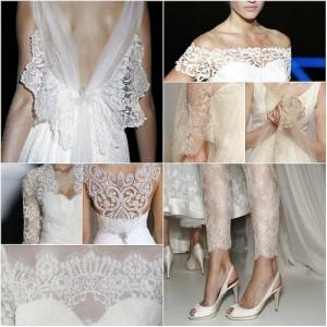 pizzo21-moda sposa 2012