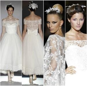 pizzo3-sposa abiti
