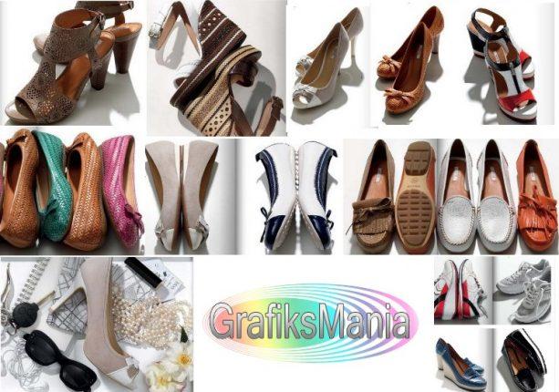 scarpe Geox Primavera Estate