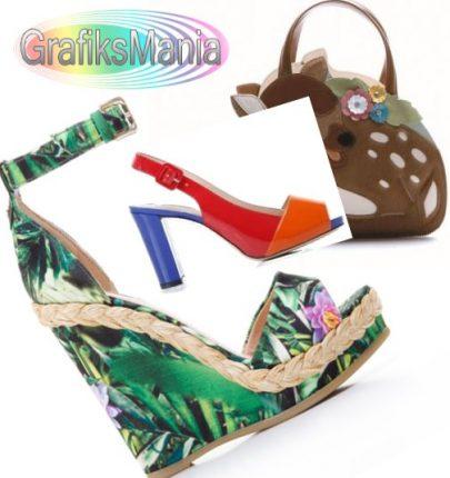 scarpe geox collezione primavera estate
