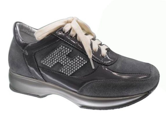 scarpe hogan interattiv primavera estate