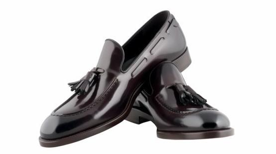 scarpe-fratelli-rossetti-pitti-immagine-uomo