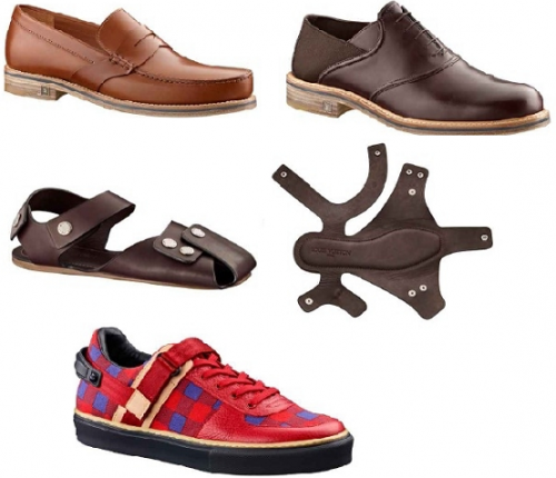 scarpe-moda-uomo-louis-vuitton-primavera-estate-2012