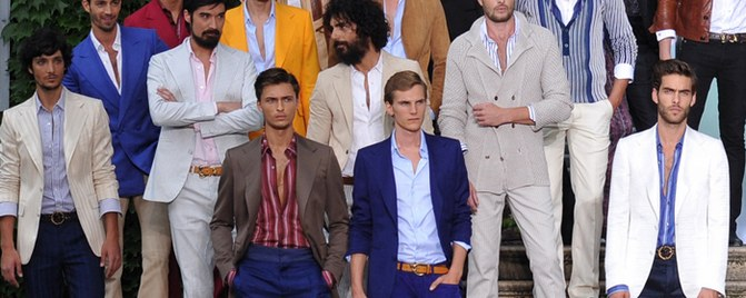 tendenze-milano-moda-uomo-2012-162856 L