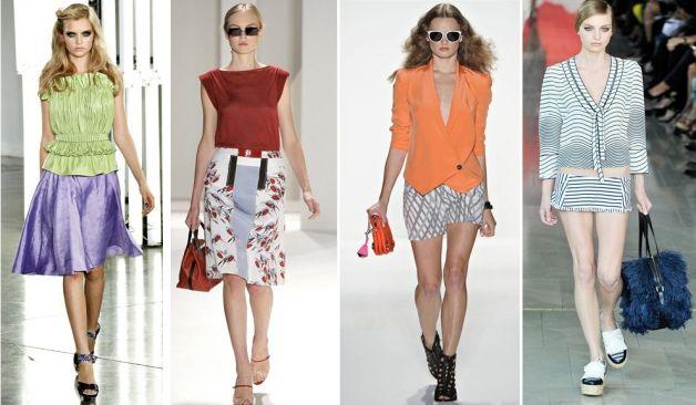 tendenze-primavera-estate-2012