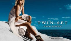 twin-set-primavera-estate-2012