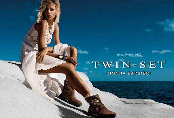 twin-set-primavera-estate-2012