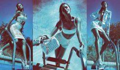 versace-primavera-estate-2012-abbigliamento-1