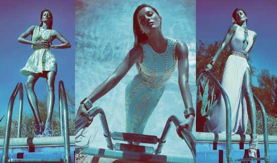 versace-primavera-estate-2012-abbigliamento-3