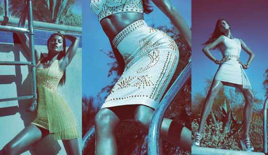 versace-primavera-estate-2012-abbigliamento-4