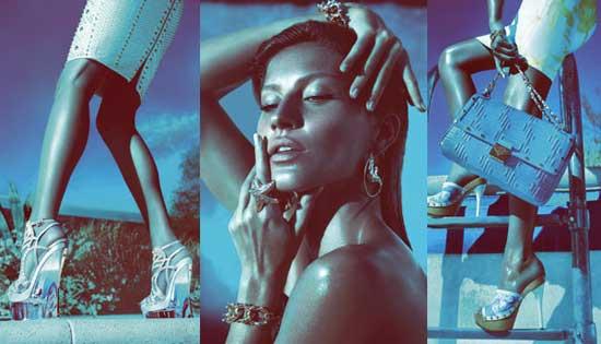 versace-primavera-estate-2012-abbigliamento-5