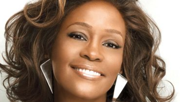 whitney-houston-morta-anteprima