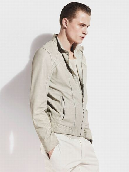 Forår Zara Rwbqpwzx Tøj Sommer Mænd Collection Mode l1J3TFKc