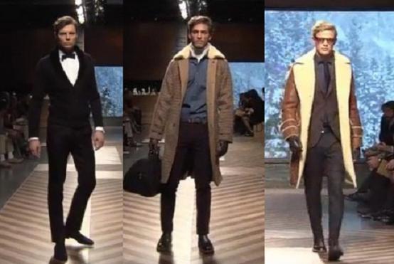 zegna-moda-uomo-milano