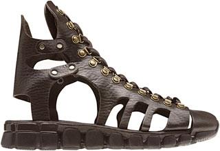 01-adidas-originals-jeremy-scott