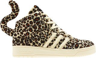 01-adidas-originals-jeremy-scott2