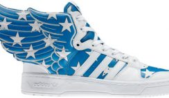 01-adidas-originals-jeremy-scott3