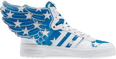 01-adidas-originals-jeremy-scott3