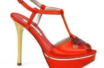 Albano collezione scarpe sandali catalogo primavera estate