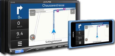 Alpine-ICS-X8-e-Nokia-02
