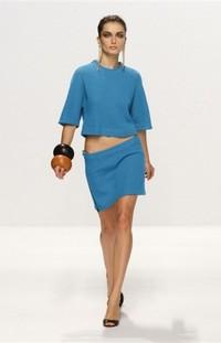 Alviero Martini abbigliamento accessori primavera estate