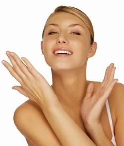 Antiossidanti naturali contro invecchiamento Pelle perfetta