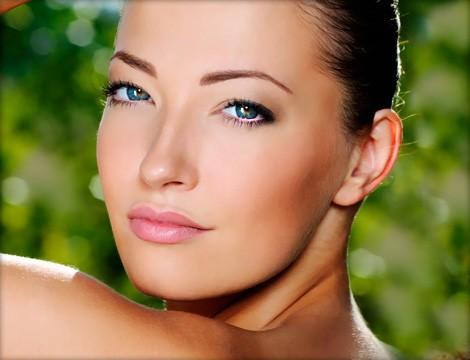 Bellezza sopracciglia perfette in otto passi-1