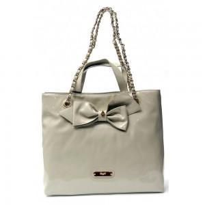Blugirl collezione borse moda  donna primavera estate 2012-1