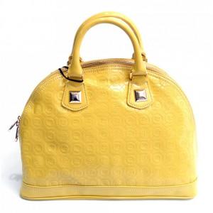Blugirl collezione borse moda  donna primavera estate 2012-2