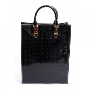 Blugirl collezione borse moda  donna primavera estate 2012-3