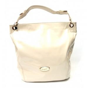 Blugirl collezione borse moda  donna primavera estate 2012-4