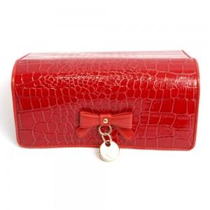 Blugirl collezione borse moda  donna primavera estate 2012-5