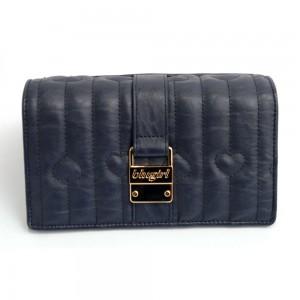 Blugirl collezione borse moda  donna primavera estate 2012-6