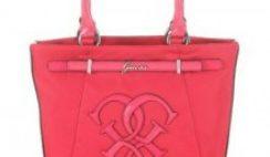 Borse-Guess-collezione-primavera-estate-2012-220x302