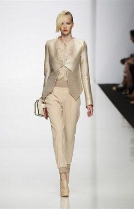 Byblos abbigliamento accessori donna primavera estate 2012-1
