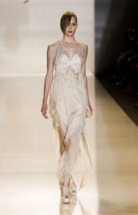 Byblos abbigliamento accessori donna primavera estate 2012
