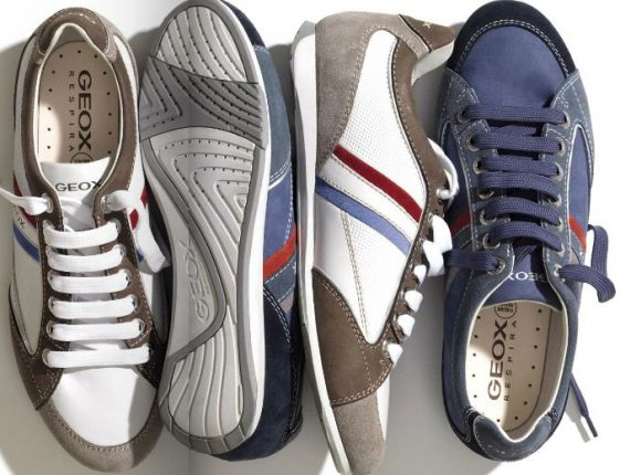 Catalogo-scarpe-uomo-Geox-primavera-estate