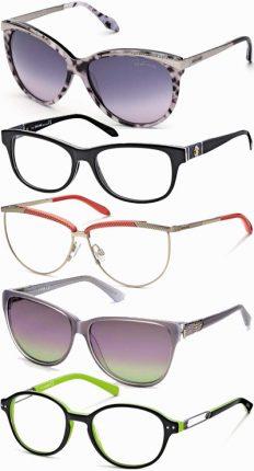 Cavalli-Eyewear-occhiali 2012