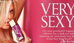 Collezione profumi beauty - Very Sexy di Victoria s Secret-2