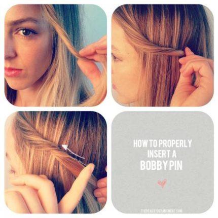 Consigli di Kristin Ess per un hairstyle impeccabile  acconciature capelli per le ragazze