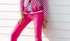 CristinaEffe-donna-collezione-primavera-estate-2012-01