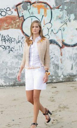 CristinaEffe-donna-collezione-primavera-estate-2012-07