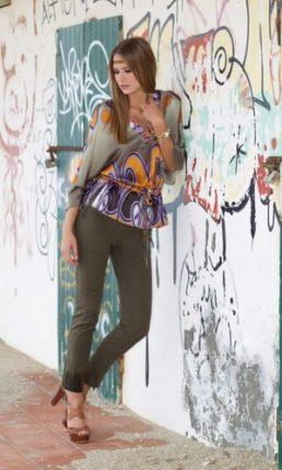 CristinaEffe-donna-collezione-primavera-estate-2012-09